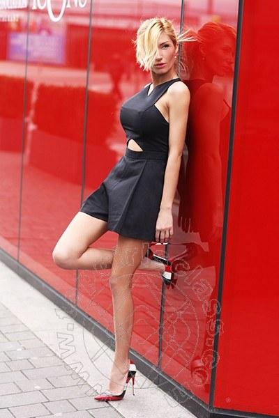 Alessia Sexy  BERGAMO 3899154987
