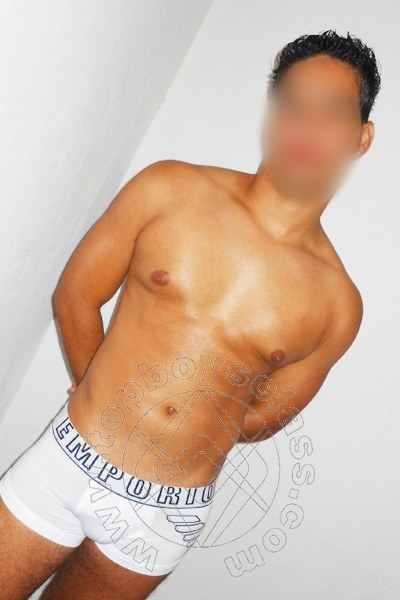 Gabriel Boys  BARI 3343887268
