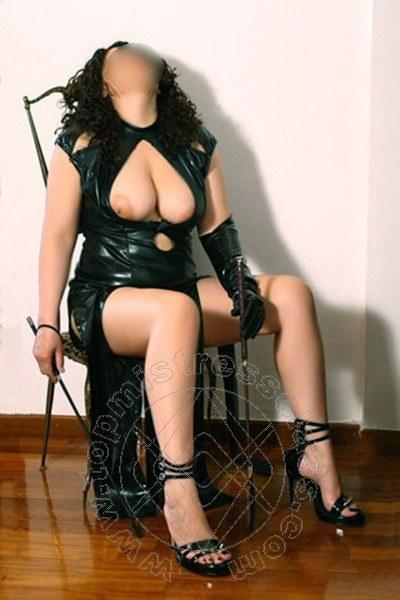 Mistress Lady Giselle  ROMA 3337658860