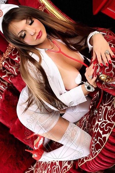 Dottoressa Mony  PORTO ALEGRE 3248405735