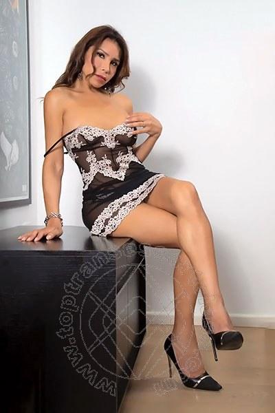 Ariadna D'Alessandro  PERUGIA 3925046434