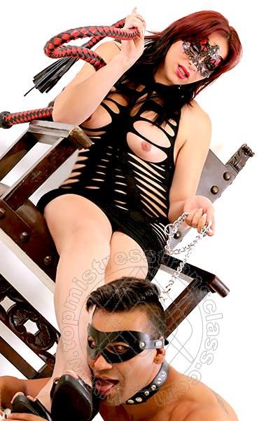Madame Ursula  SORRENTO 3510854201