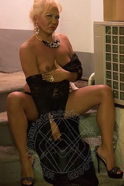 Mistress Elite  TORINO 3911863087