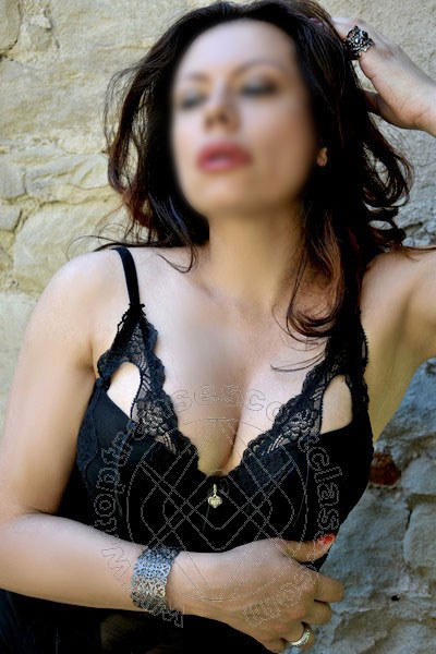 Sonia PIACENZA 3664495898